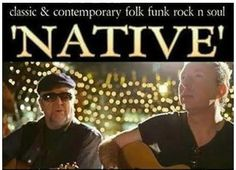 Native Rock N, Acoustic, Nativity, Musicians, Acting, Baseball Cards, Classic, Derby, Christmas Nativity