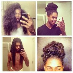 nigerianheir:  naturee-feels:  euro-trotter:  OOOOOHMYYYYGOOOODLEMME OIL YOUR SCALPLEMME WASH ITPUT SOME TEA TREE OIL ON ITLORD HAVE MERCY  BRING ME THE ASS.