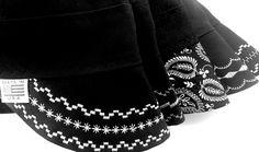 Custom Welding Caps, Welding Hats, Baseball Hats, Commercial, Wisdom, Sewing, Life, Fashion, Soldering