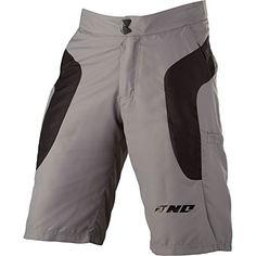 One Industries Atom Shorts - Men's - Men's, http://www.amazon.com/dp/B00EZ4QC7M/ref=cm_sw_r_pi_awdl_Exh7ub1B5NBQP