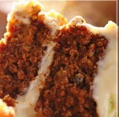 Oh So Shabby by Debbie recipes (carrot and strawberry cake)