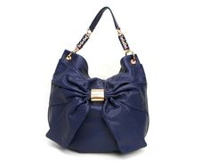 I have this bag and love it