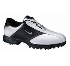 15 Best Adidas Golf Shoes for Men images  c778f102a