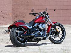 harley davidson breakout for sale uk Harley Davidson Stickers, Harley Davidson Motorcycles, Harley Bikes, American Motorcycles, Old Motorcycles, Harley Davidson Breakout Custom, Motorcycle Clubs, Motorcycle Tips, Motorcycle Quotes