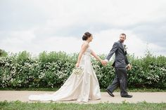 Turner Hall Wedding, New Ulm, MN | Justina Louise Photography