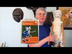 Waterproofing Paper Mache Clay – the Experiment Begins! | Ultimate Paper Mache
