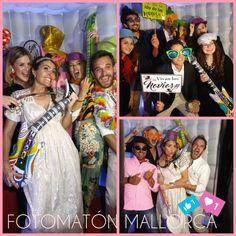 ASI DE BIEN LO PASAMOS EN LA COLONIA DE SANT PERE! #CARLOS ♥️ #LAURA ������♥️�� _ #boda #wedding #justmarried #amigos #undiaespecial #fotomatonmallorca #mallorca #fotomaton #photo #firends #familia #family #tubodaenmallorca #diversion #happy #love #amor #kiss #coloniadesantpere #vivanlosnovios #HUSBAND #MARRIED #AMOR http://gelinshop.com/ipost/1524576426904084624/?code=BUoYi7GjWCQ