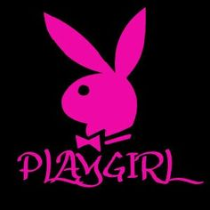 I want to Play Girl. Burberry Wallpaper, Lip Wallpaper, Rose Gold Wallpaper, Boys Wallpaper, Pink Wallpaper Iphone, Iphone Background Wallpaper, Aesthetic Iphone Wallpaper, Aesthetic Wallpapers, Playboy Cartoons