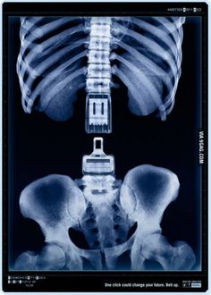 """One ''click'' could change your future. ALWAYS wear your seatbelt! / Un """"click"""" puede salvar tu futuro. Usa el cinturón de seguridad."""