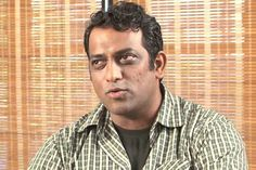 Anurag Basu: I'd rather work with risky Ranbir than boring Salman