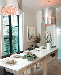 A Look Inside House & Home Editors' Covetable Kitchens | House & Home
