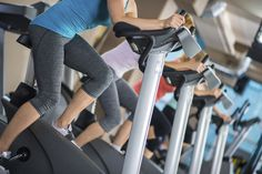 Do Your Hands or Feet Go Numb During Exercise? Here's Why! ‹ Hello Healthy