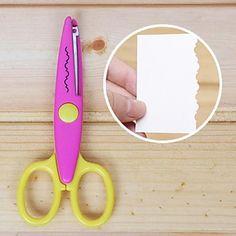 скрапбукинг поделок ножницы фото кружева (Роуз) – RUB p. 68,65
