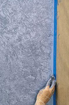 pintura parede pano thumb