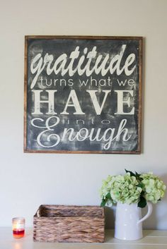 584 Best Diy Home Decor Quotes Images On Pinterest In 2018 Diy