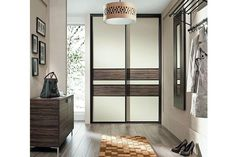 szafa wnekowa nad drzwiami - Szukaj w Google