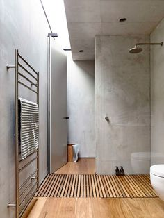 50+ Handsome And Cool Warm Decorating Ideas #decorinspiration #decorideas #decoratingbathrooms