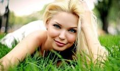 there free adult dating sites