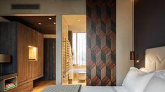 Hotel Viu Milan, Milan, Lombardy