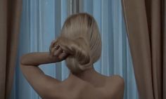 Into The Fire, Film Aesthetic, Lily Evans, Divine Feminine, Girl Next Door, Film Stills, Old Movies, Looks Cool, Movies Showing