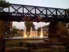 Creekside - Gahanna