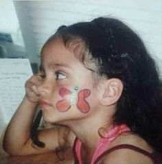 Baby Kehlani throwback Old School Pictures, Baby Pictures, Kehlani Parrish, Tsunami, Her Music, Her Style, Love Her, Photo And Video, Children