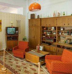 1990s, My House, Illustrations And Posters, Evo, Budapest, Childhood Memories, Corner Desk, Nostalgia, Hungary