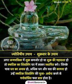 Sanskrit Quotes, Sanskrit Mantra, Vedic Mantras, Hindu Mantras, Gernal Knowledge, Knowledge Quotes, Tips For Happy Life, Astrology Hindi, Rudra Shiva