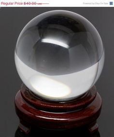 SALE Quartz Sphere, Crystals for Sale, Quartz Crystal Ball With Base , Feng Shui, Healing Stones, Reiki, Decorations, Self-Healing, Medita