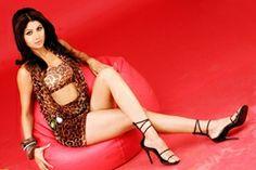 Download Shilpa Shetty Hot Wallpapers at Hdwallpapersz.net