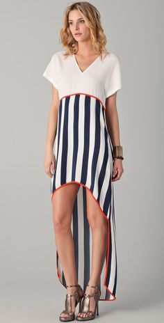 25c16fa49a for the love of why cant i have long legs! ! Sass + Bide