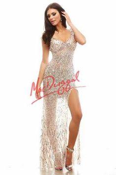 http://bridalandformalbyrjs.com/prom-dresses-c-146?sort=2a&page=11 #PROM #promdress #promdresses