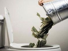 Lavoro Low Cost: tutti i rincari