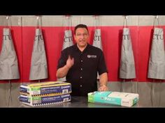 Top 5 Tips for Installing Large Format Tiles - YouTube