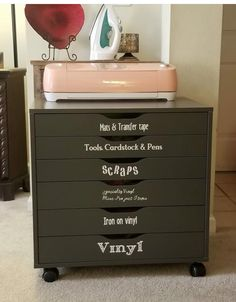160 Craft Table Ideas In 2021 Craft Room Office Dream Craft Room Craft Room Storage
