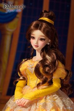 Image may contain: 1 person, closeup Beautiful Barbie Dolls, Pretty Dolls, Cute Girl Hd Wallpaper, Barbie Images, Enchanted Doll, Disney Princess Pictures, Fantasias Halloween, Profile Picture For Girls, Cute Baby Dolls
