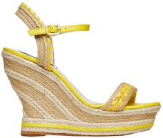 Janaya Jute Braid Dark Natural Jute  http://www.shopstyle.com/browse/women/alice-olivia-US?pid=uid8721-33958689-52