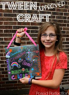 91 Craft Ideas For Girls Birthday Party Sleepover Ideas For 10