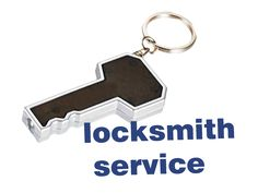 Hoffman Estates Locksmith has a wide variety of products and services for your home, auto, safe, business and commercial needs including 24/7 emergency services! #HoffmanEstatesLocksmith, #LocksmithHoffmanEstates