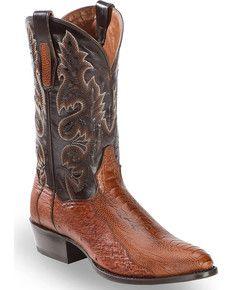 56c3b330c4e64 48 Best Men's Cowboy Boots images in 2019