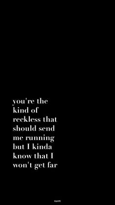 Lyrics from Taylor Swift, sparks fly Sparks Fly Taylor Swift, Taylor Swift Song Lyrics, Taylor Swift Speak Now, Fly Lyrics, Inspirational Poetry Quotes, Now Song, Animal Quotes, Wedding Humor, Music Quotes