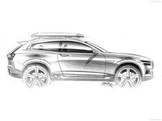 Volvo-XC_Coupe_Concept_2014_1600x1200_wallpaper_1c