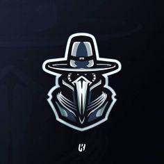 No hay descripción de la foto disponible. Team Logo Design, Mascot Design, Crow Tattoo Design, Profile Logo, Game Wallpaper Iphone, Esports Logo, Background Design Vector, Shield Logo, Picture Logo