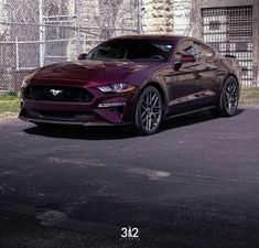 What is your favorite S550 color?