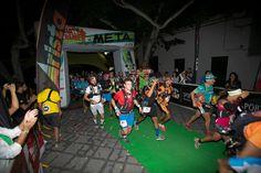 mayayo oxigeno: Haría Extreme 2015, crónica personal: Descubrir Lanzarote. Disfrutar una ultra.