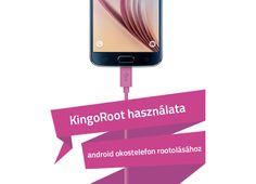 https://flic.kr/p/JD6uBA | kingoroot-andorid.jpg | A KingoRoot #android #alkalmazás használata rootoláshoz okoseszkozok.blog.hu/2016/07/05/hogyan-lehet-konnyen-root...