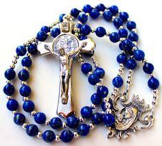 Rosary Bracelet, Rosary Beads, Bracelet Watch, Prayer Beads, Rosary Prayer, Holy Rosary, Rosary Catholic, Catholic Art, Catholic Store