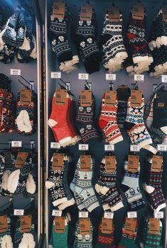 VSCO - whatsup-theskye - Source by celinesanluecha winter Christmas Feeling, Merry Little Christmas, Cozy Christmas, Christmas Wishes, All Things Christmas, Christmas Time, Cute Socks, Comfy Socks, Boot Socks