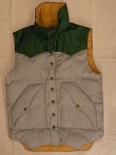 fd197f5b5fb0 Spec s Vintage Clothing   Antiques   Don t Let Go  Issac Hayes