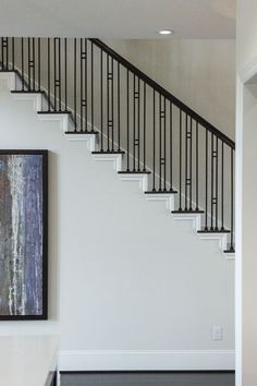 early 1900's colonial wrought iron balusters - Google Search